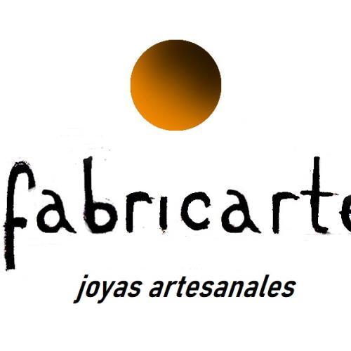 FabricarteJoyas