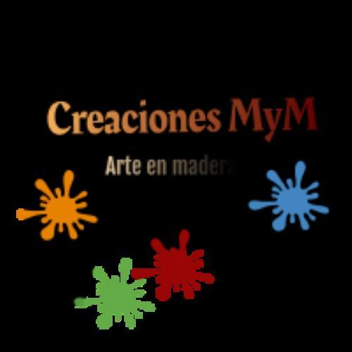 Creaciones MyM