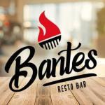Bantes Resto Bar