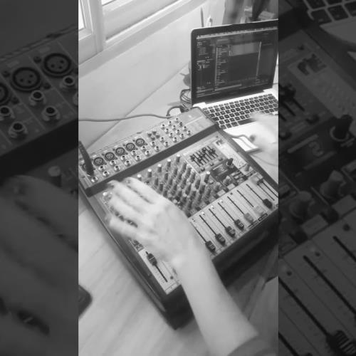 La  Tuerca. Radio online