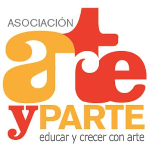 Arte y Parte, educar y crecer con arte