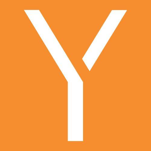"Festival de Cine Vertical ""YATAY"""