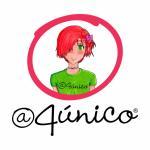 4unico