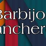 Barbijos Cancheros