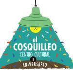El cosquilleo centro cultural