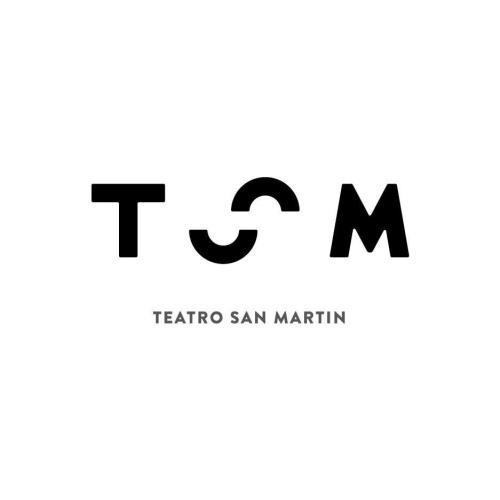 Teatro San Martín de Tucumán