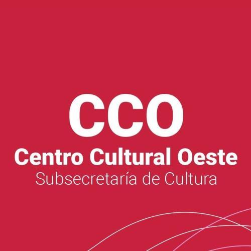 Centro Cultural Oeste