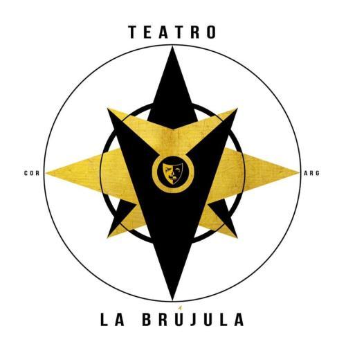 Teatro La Brújula