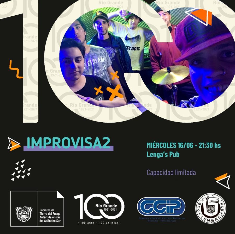 IMPROVISA2