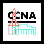 """Centro Cultural, Social y Político """"Nueva Argentina"""""""