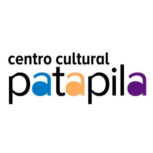 CC Pata Pila