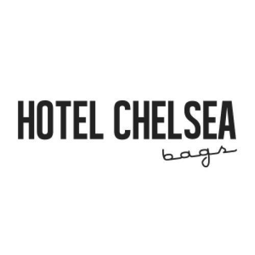 Hotel Chelsea bags
