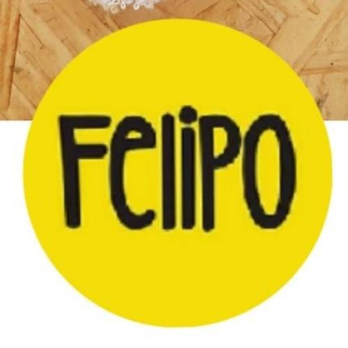 FELIPO