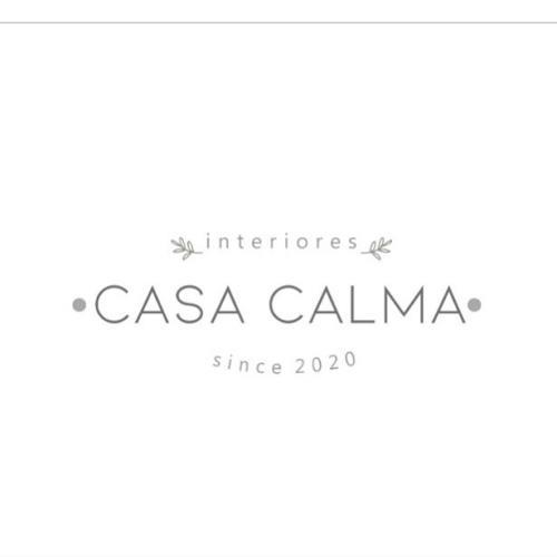 CASA CALMA