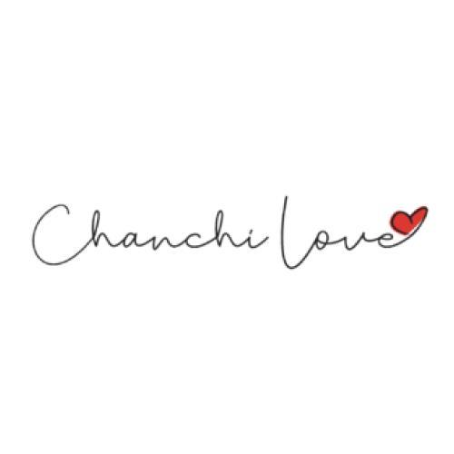 Chanchi Love