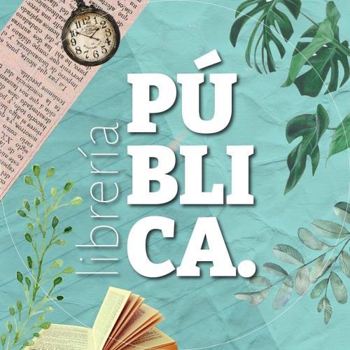 Librería Pública Gildo D'Accurzio