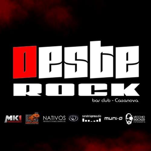 Oeste Rockk