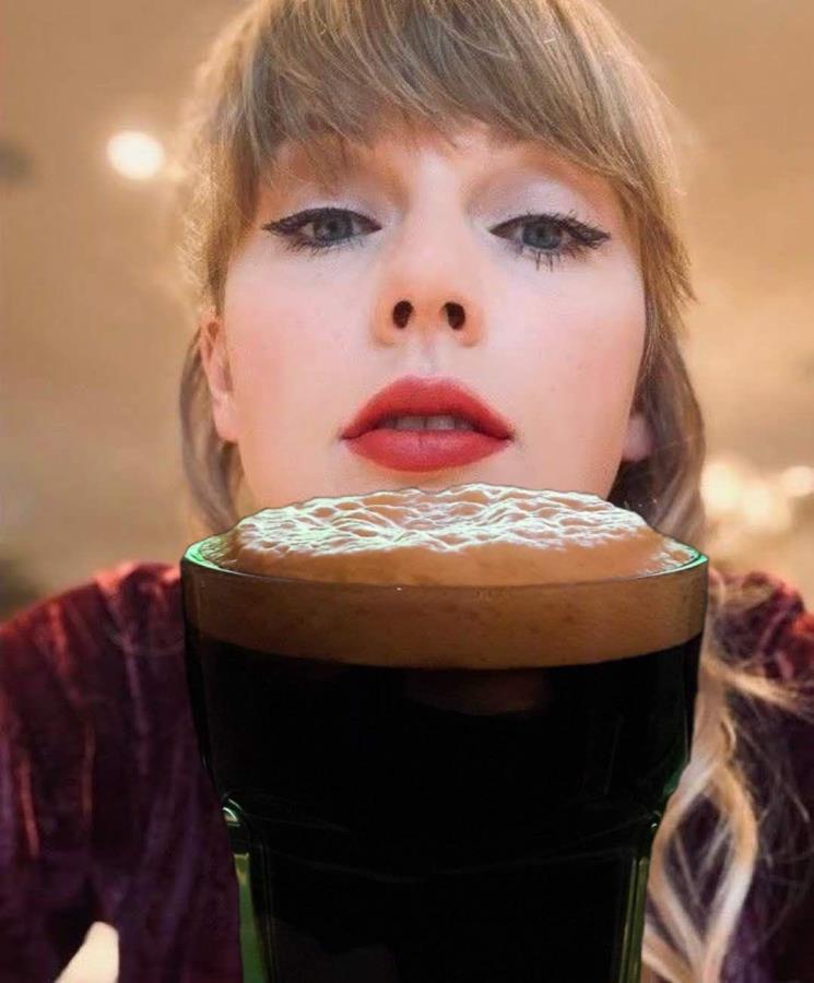 Taylor fest