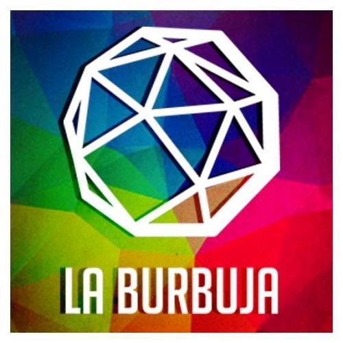 La Burbuja Córdoba