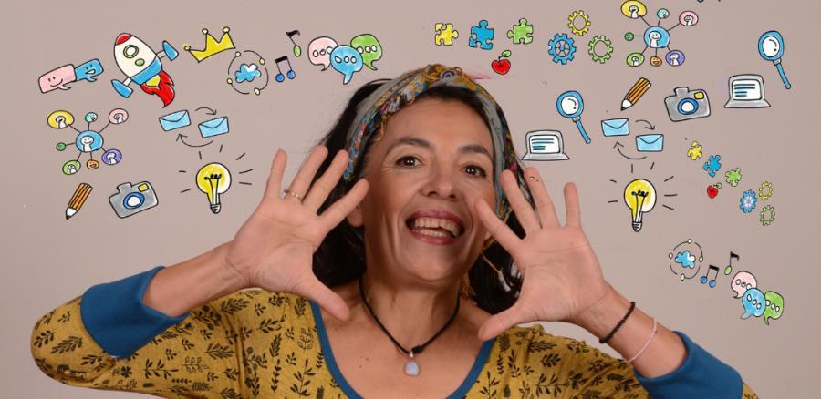 Taller de Comunicación para Microemprendedores