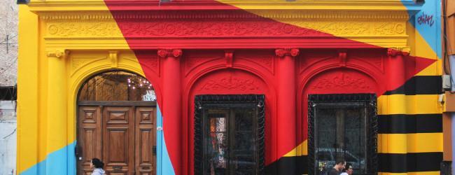 Presentación del libro: Esencia y apariencia en El Capital de Oscar Del Barco
