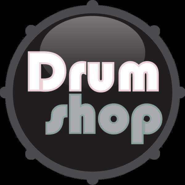 Drumshop