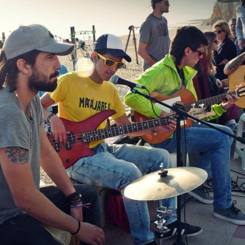 Música en el CCC: Sabor Experience 2017