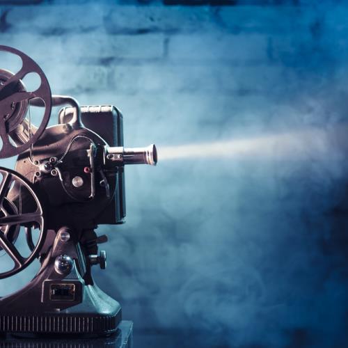 Muestra de Cátedra Realización Cinematográfica – UNC