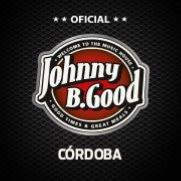 Johnny B Good Córdoba
