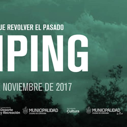 Camping La Película Extreno Exclusivo