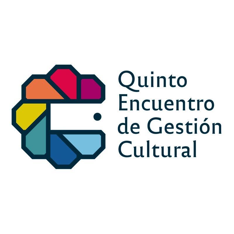 Quinto Encuentro de Gestión Cultural
