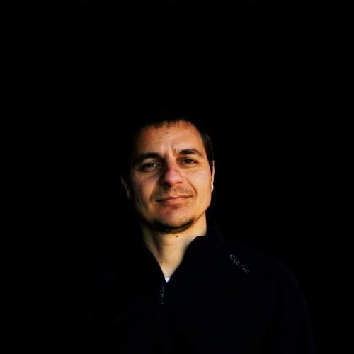 David De Gregorio en Gondwana Bar Cultural