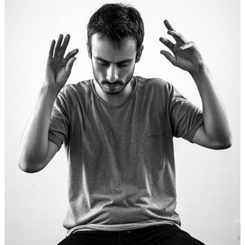 Lucas Heredia presenta: Lo Mínimo Indispensable
