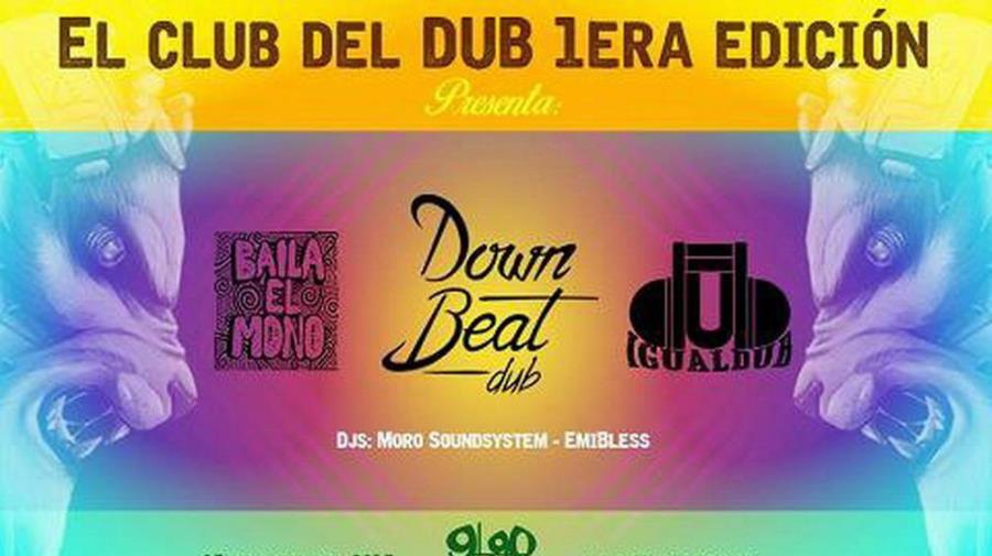 El club del Dub