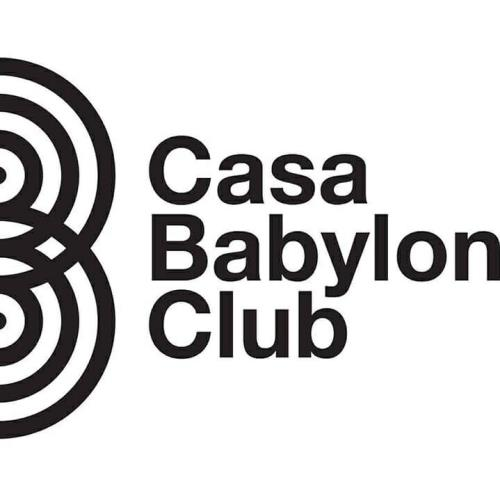 Casa Babylon Club