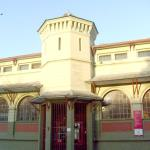 Centro Cultural San Vicente