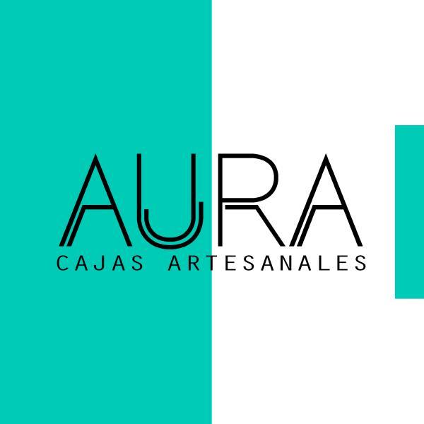 Aura Cajas Artesanales
