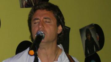 Pablo Quinteros