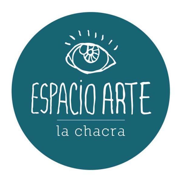 Espacio Arte La Chacra