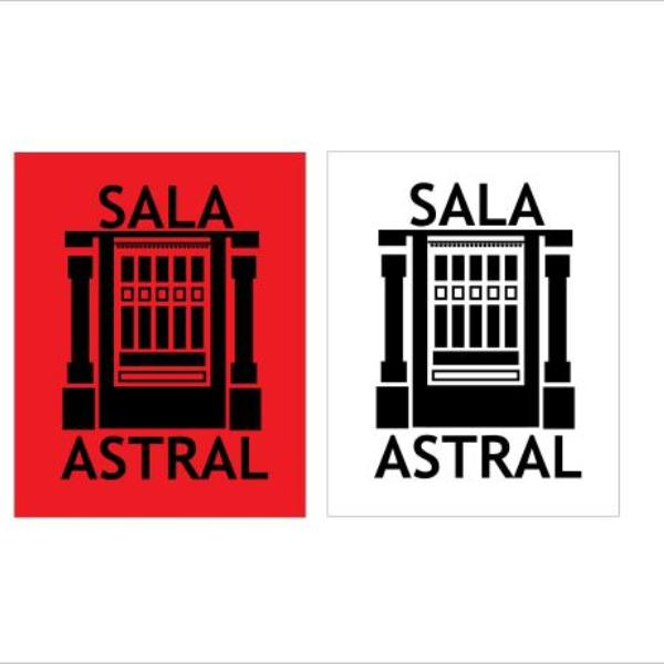 Sala Astral