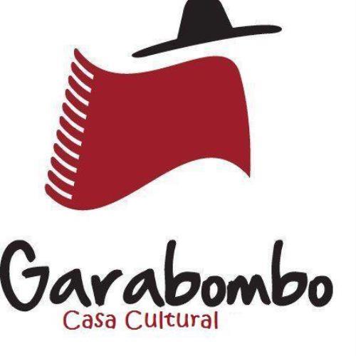 Garabombo Casa Cultural
