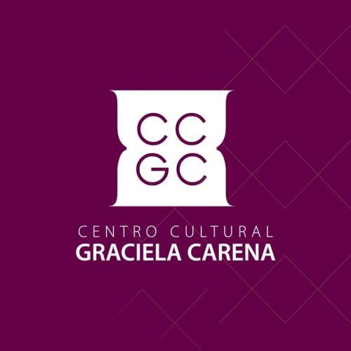 CC Graciela Carena