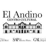 Centro Cultural del Andino