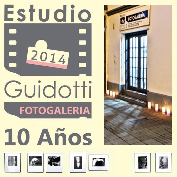Fotogalería Guidotti