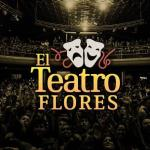 Teatro Flores
