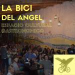 La Bici del Ángel