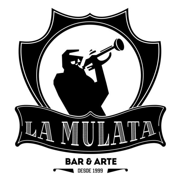 La Mulata Bar & Arte