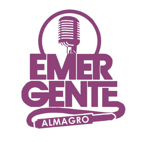 El Emergente Bar Almagro