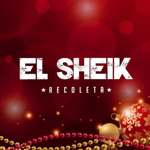 El Sheik Recoleta Bar