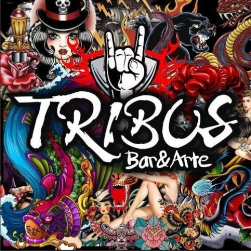 Tribus Bar Arte